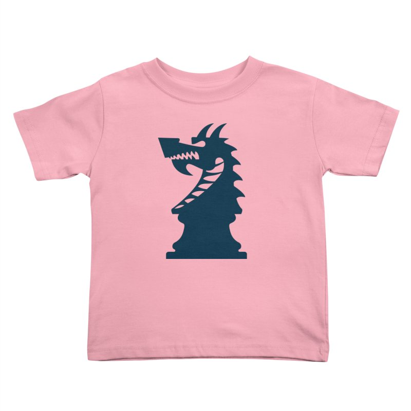 Kids None by Dragon Army Gear