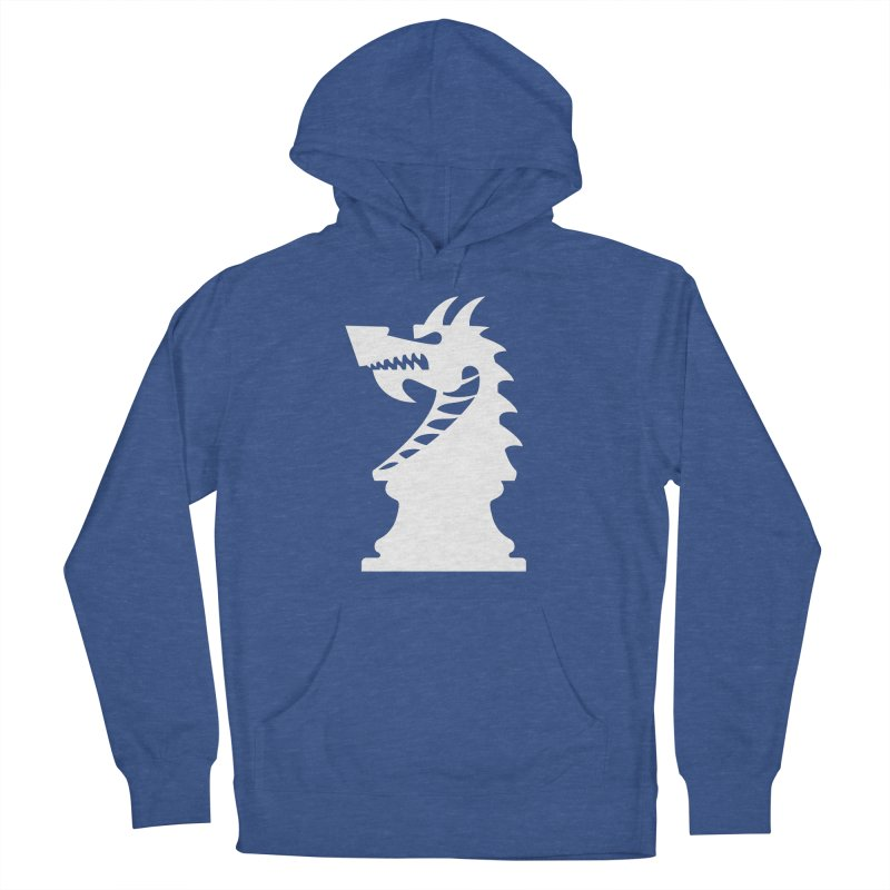 Women's None by Dragon Army Gear