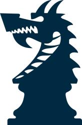 dragonarmy Logo
