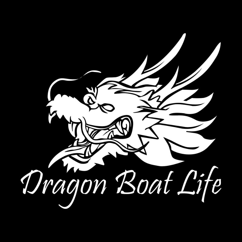 Dragon Boat Life Men's Tank by dragonboatlife's Artist Shop