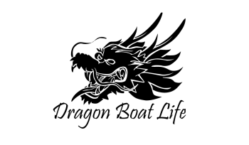 dragonboatlife's Artist Shop Logo
