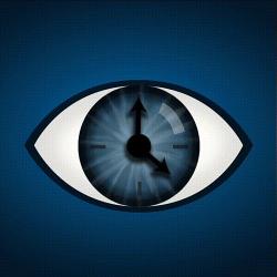 dramabite Logo