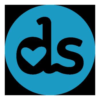 DRA Studio's Shop Logo