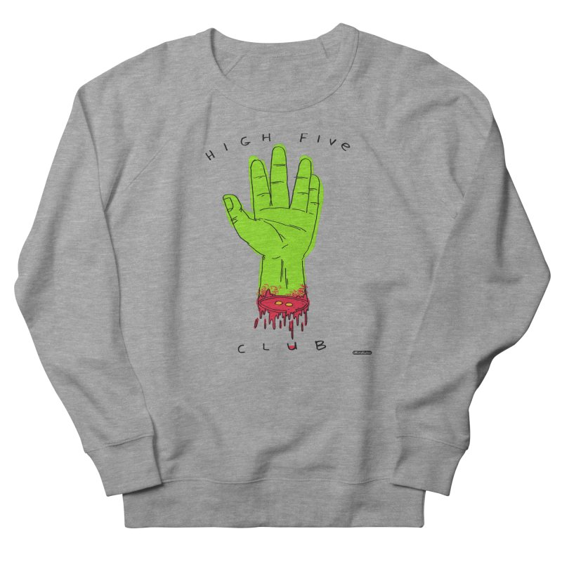 High Five Club Women's  by DRAWMARK