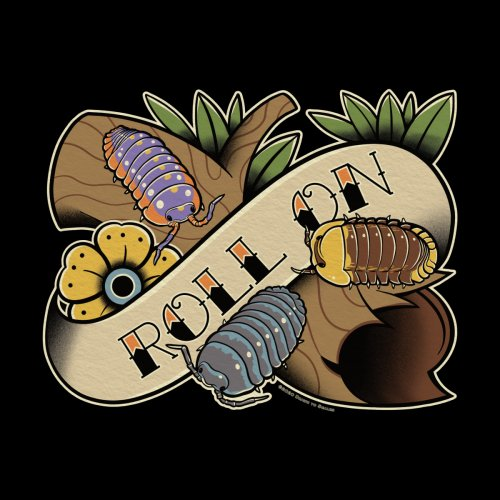 Invertebrates-1