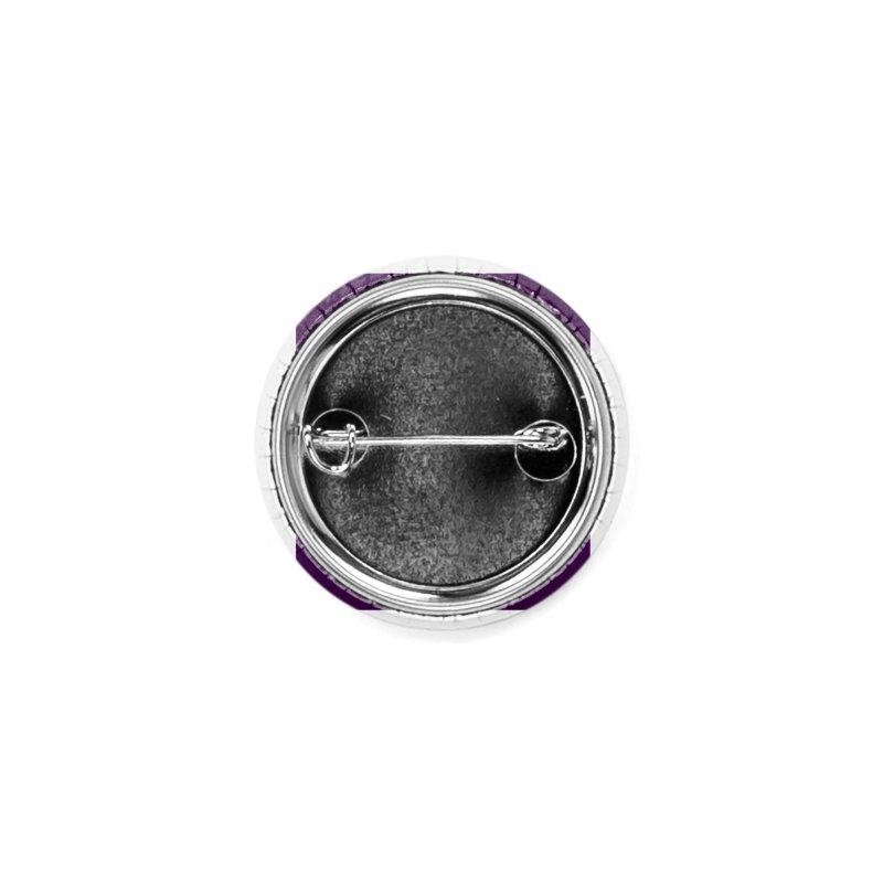 Dream Bold Dragon Accessories Button by Dream BOLD Network Shop