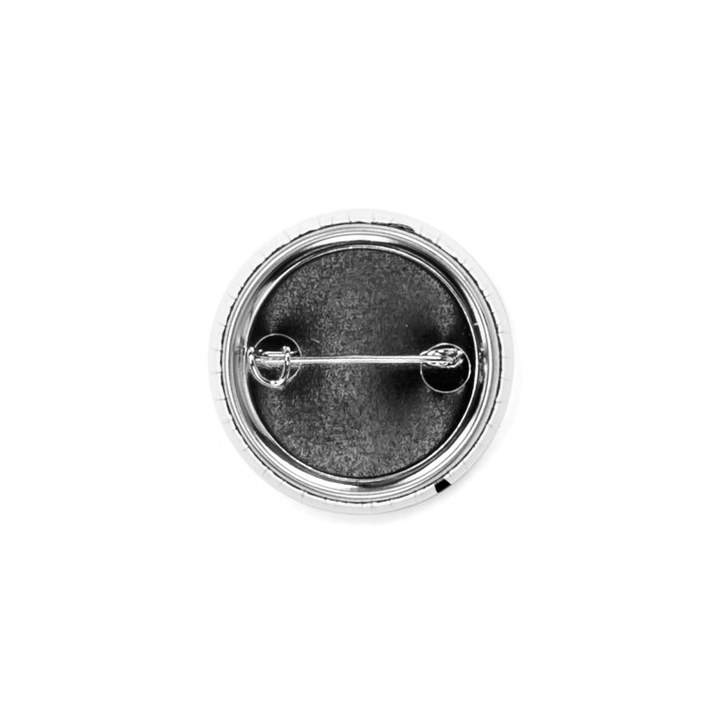 Fearless Female Accessories Button by Dream BOLD Network Shop