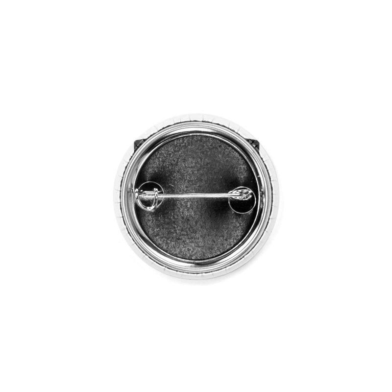 Bold Shield Accessories Button by Dream BOLD Network Shop