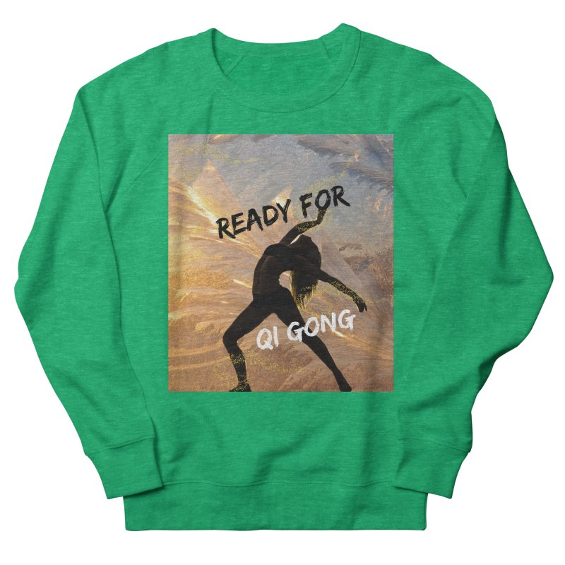 Women's None by Dream BOLD Network Shop