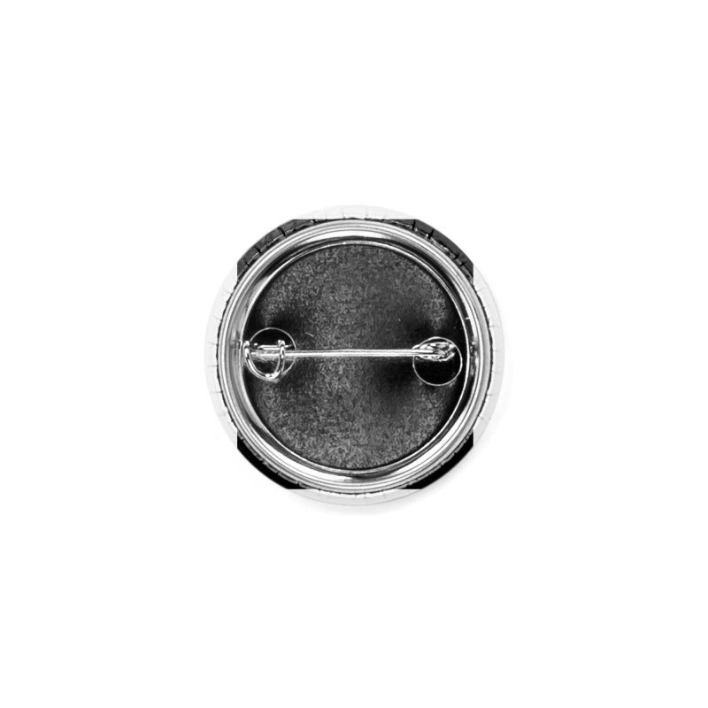 Be Fire Accessories Button by Dream BOLD Network Shop
