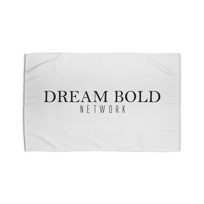 Home None by Dream BOLD Network Shop