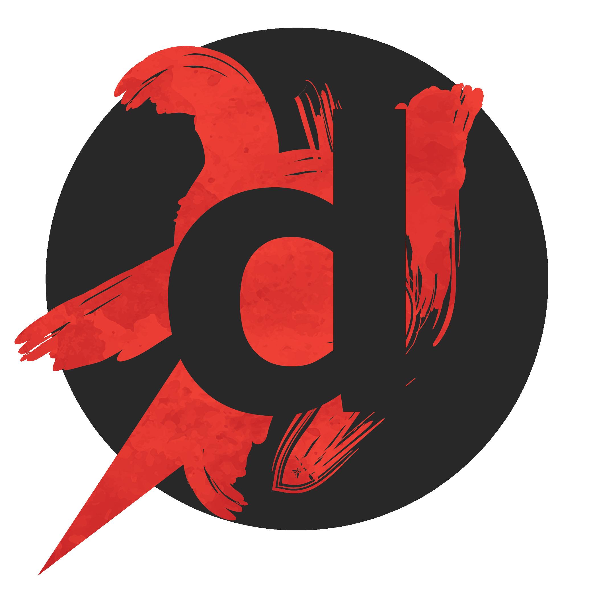 dreamer's Artist Shop Logo