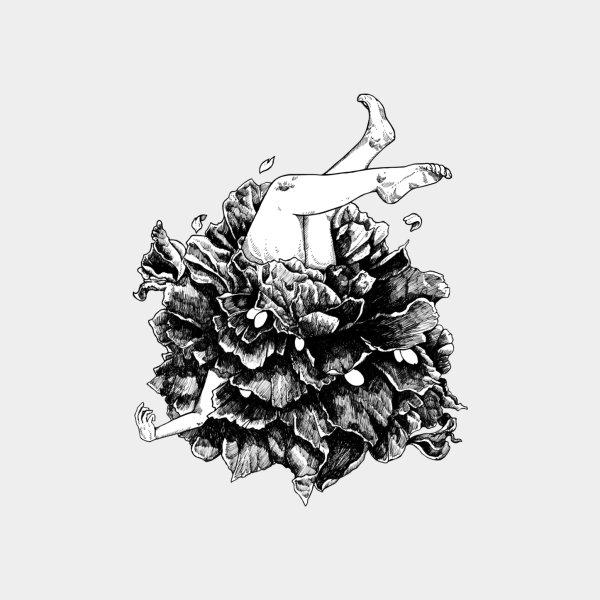 Design for Forgotten Spring