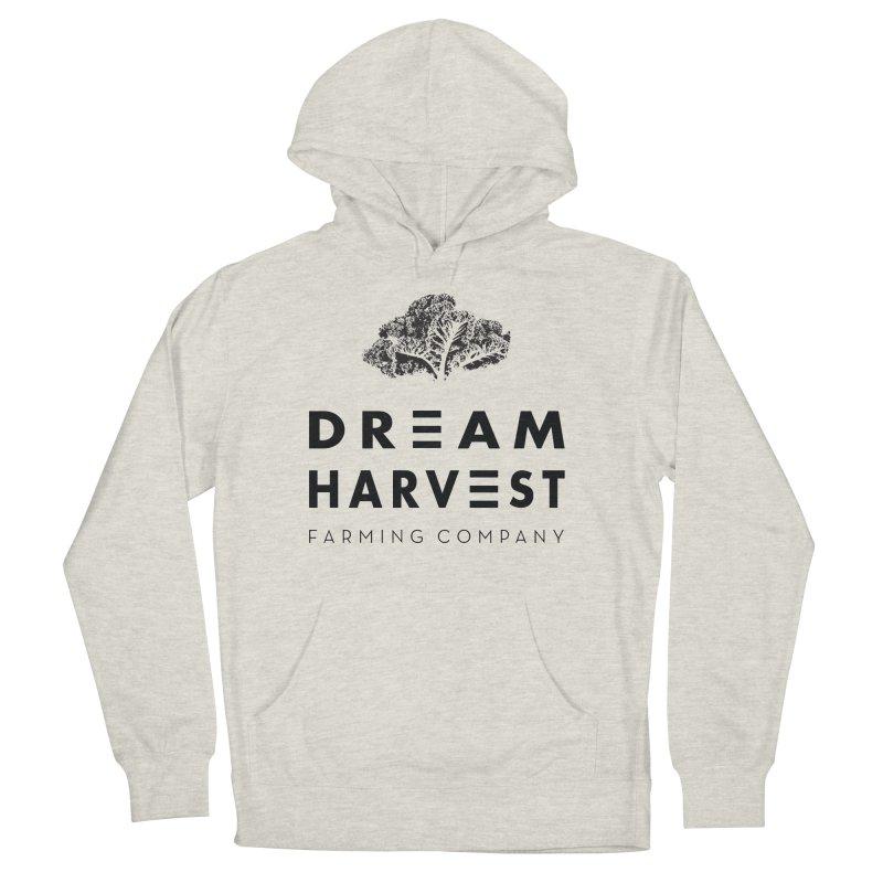kale head Women's Pullover Hoody by dream harvest's Artist Shop