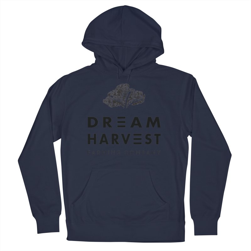 Men's None by dream harvest's Artist Shop