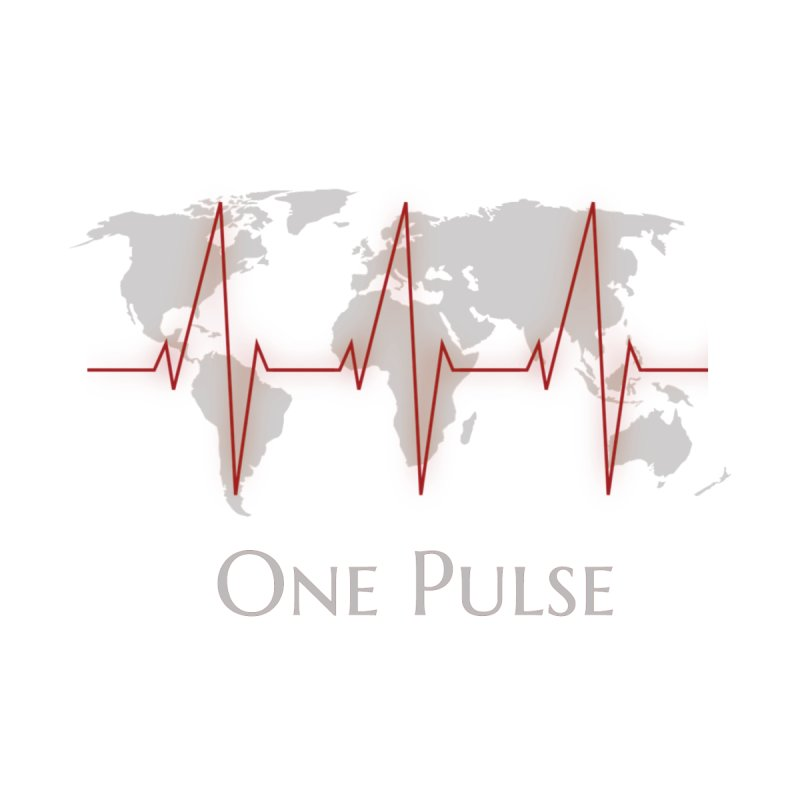 One Pulse by Dreams by Design's Artist Shop