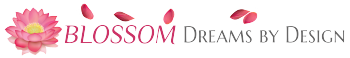 Dreams by Design's Artist Shop Logo
