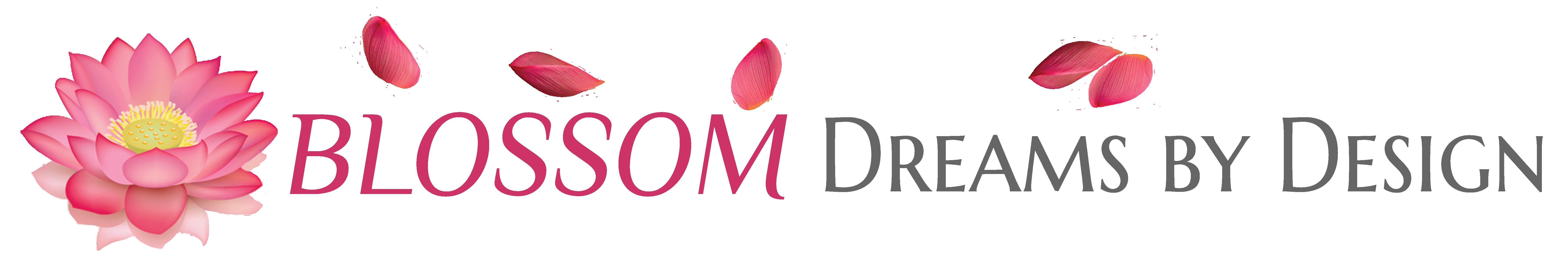 Dreams by Design's Artist Shop Logo