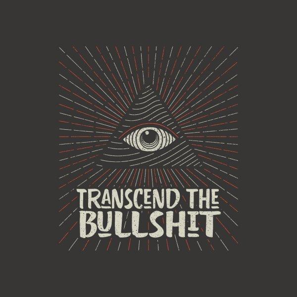 image for Transcend