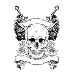 irudh Logo