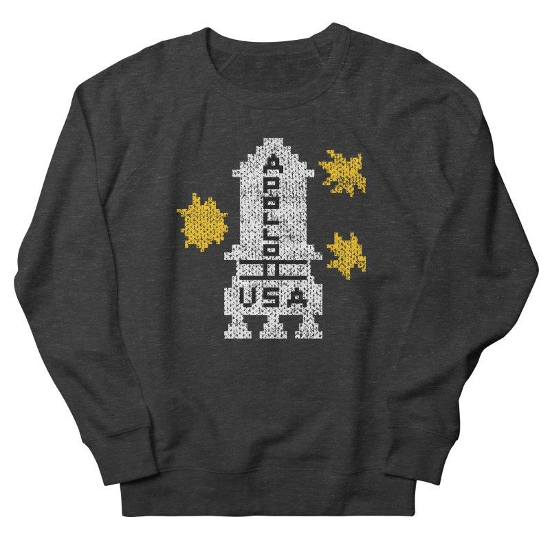Danny's Sweater Women's Sweatshirt by Drew Wise