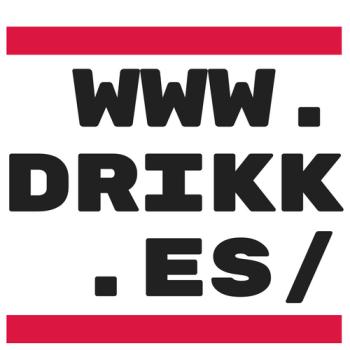 drikkShop Logo