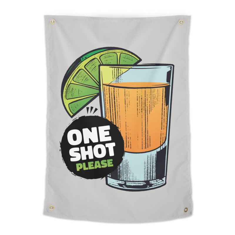 Home Decor None by Drinking Humor