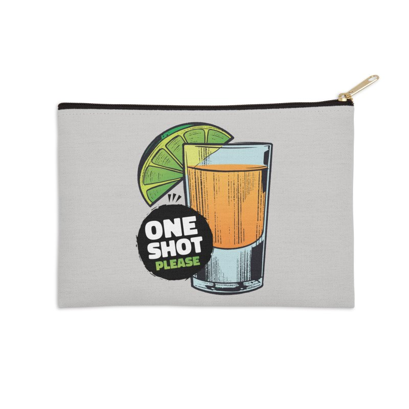 Accessories None by Drinking Humor