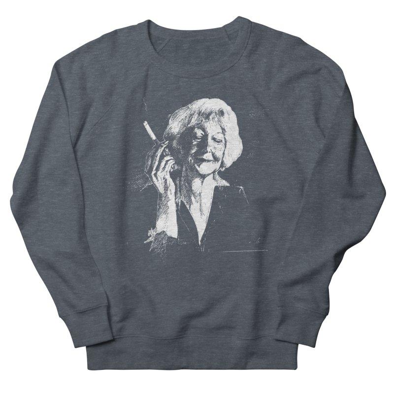 WISLAWA Women's Sweatshirt by Dror Miler's Artist Shop