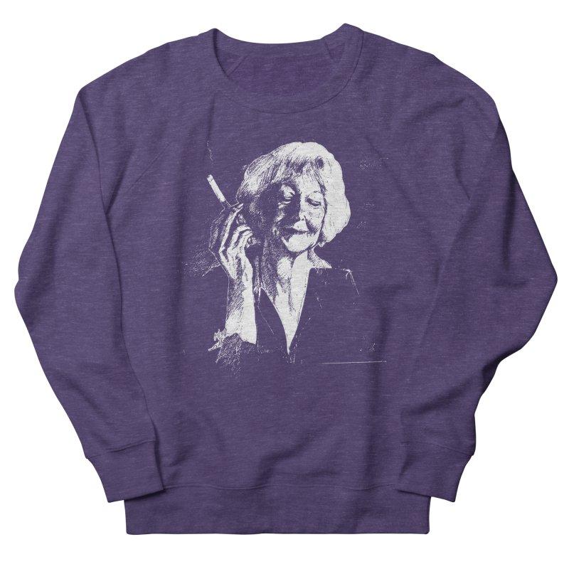 WISLAWA Men's Sweatshirt by Dror Miler's Artist Shop