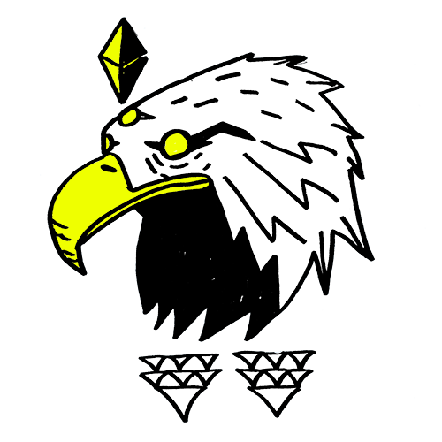 Ertito Montana Logo