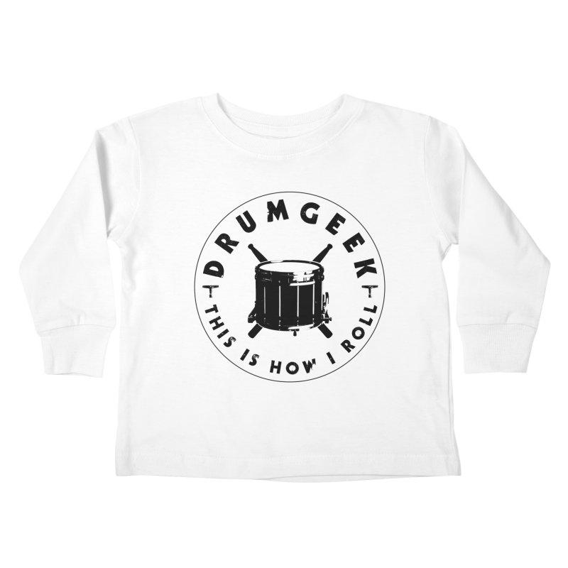 Kids None by Drum Geek Online Shop