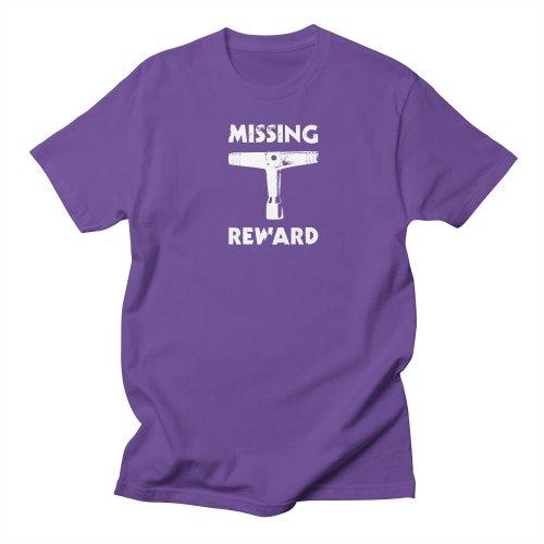 Missing-Drum-Key