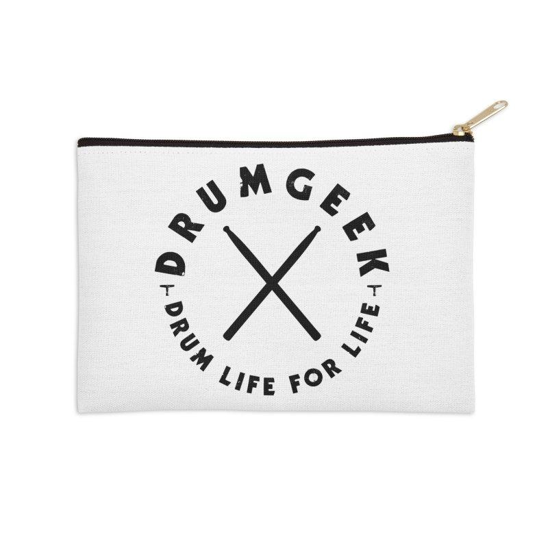 Accessories None by Drum Geek Online Shop