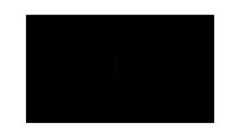 drunkknitter's Artist Shop Logo