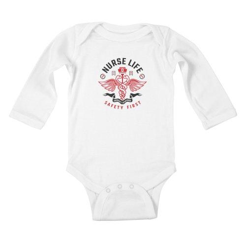 f4614341 Shop dture on Threadless kids baby-longsleeve-bodysuit