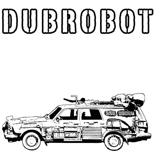 Dubrobot-Gear