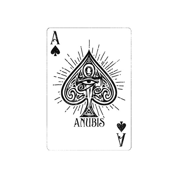 image for Anubis Ace