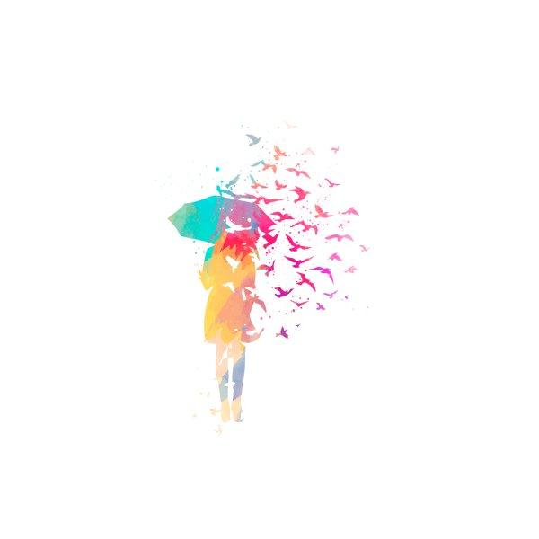 image for Lala Umbrella