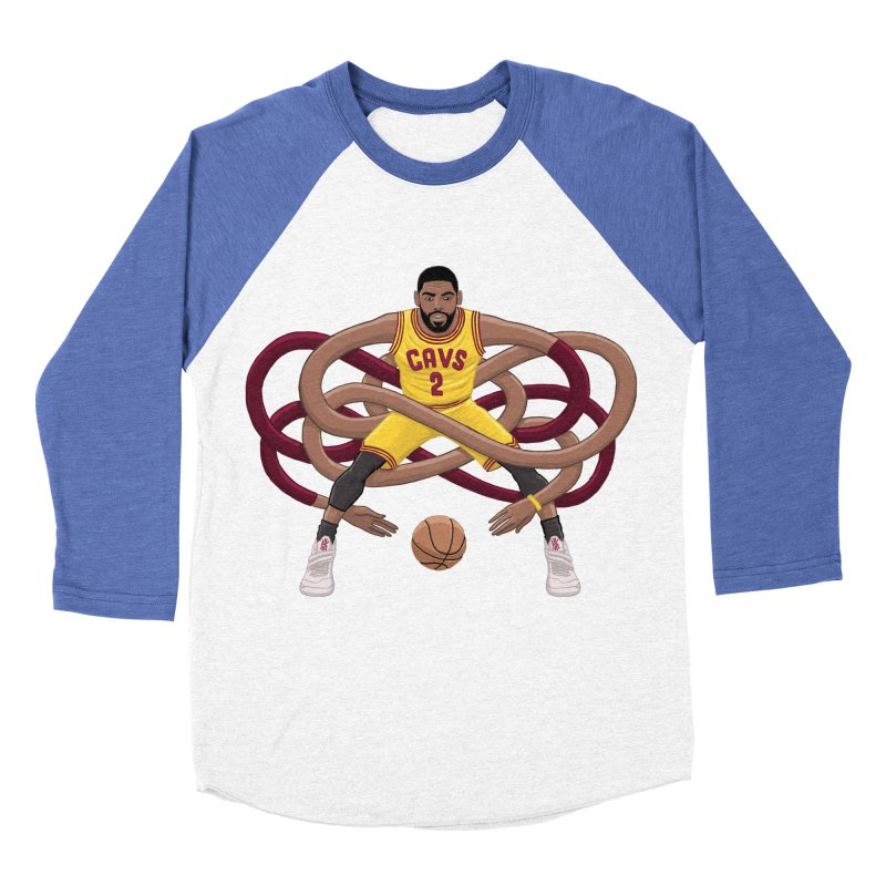 Gnarly Kyrie Women's  by dukenny's Artist Shop