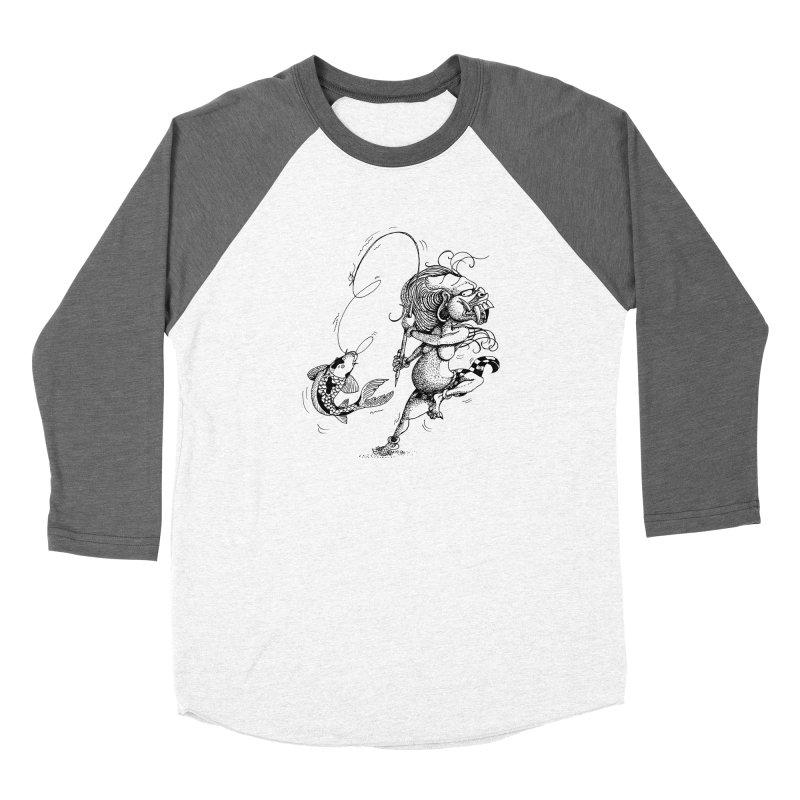 Celuluk Pisces Women's Longsleeve T-Shirt by DuMBSTRaCK CLoTH iNK PROJECT