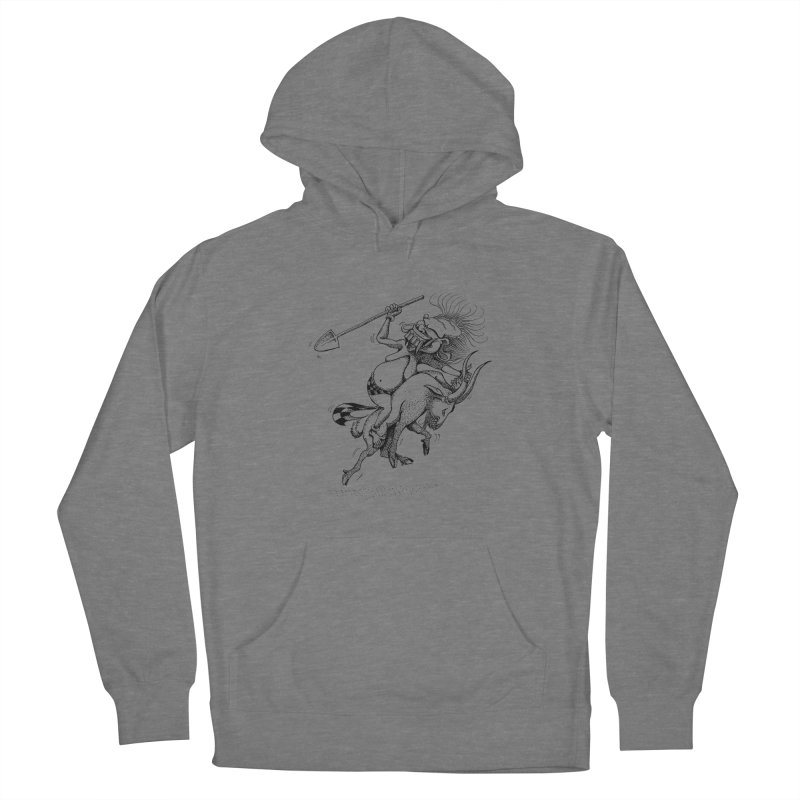 Women's None by DuMBSTRaCK CLoTH iNK PROJECT