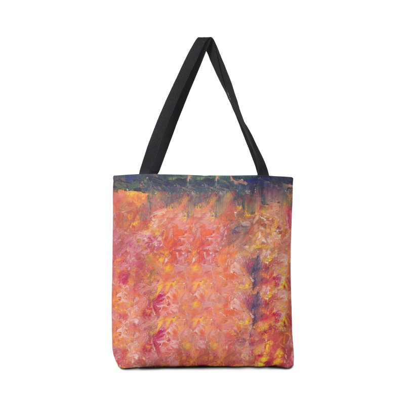 Accessories None by duocuspdesign Artist Shop