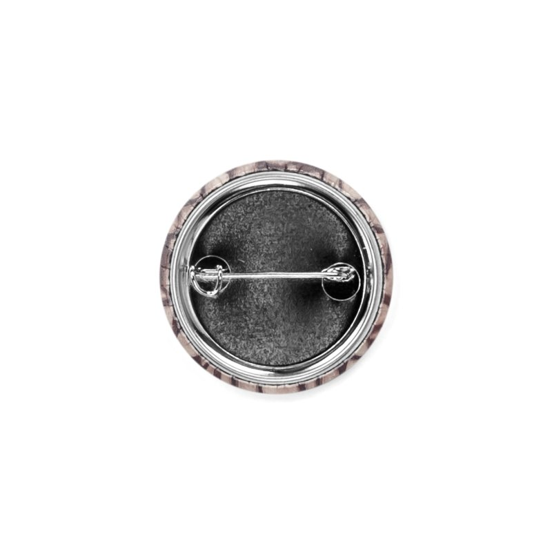 The Wall Accessories Button by duocuspdesign Artist Shop