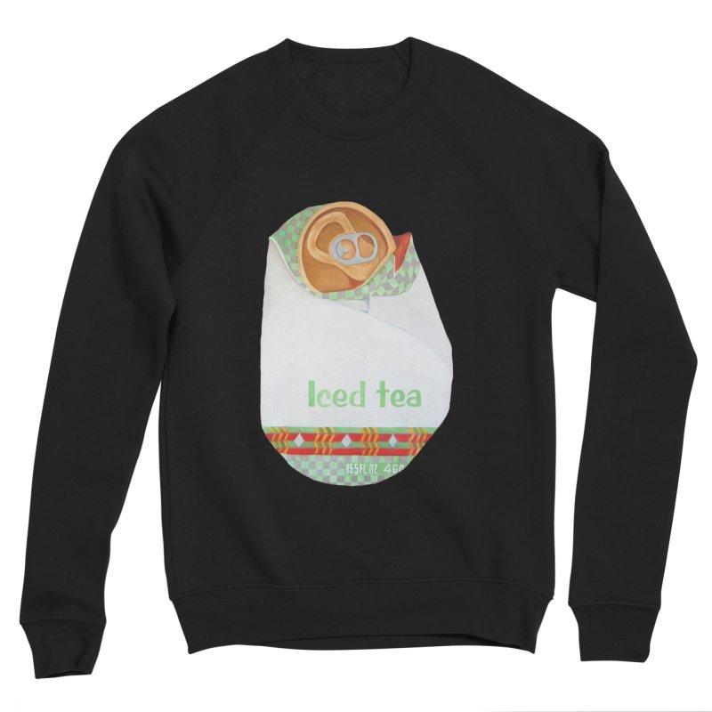 Arizona Crushed Men's Sweatshirt by duocuspdesign Artist Shop