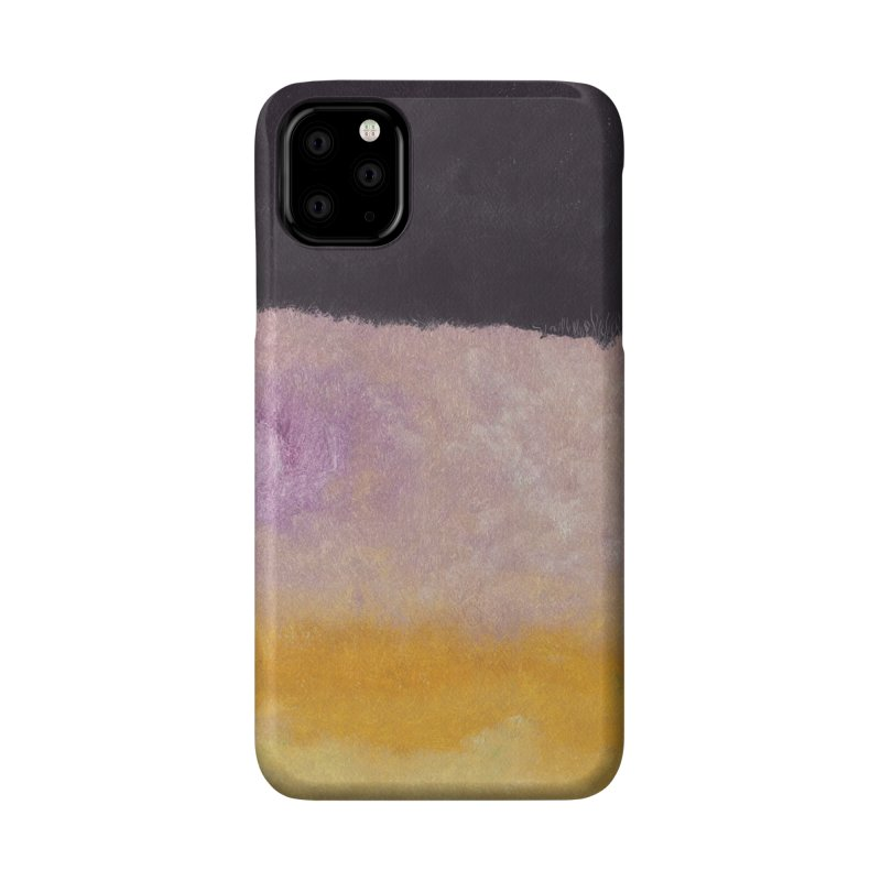 Landscape #8 Accessories Phone Case by duocuspdesign Artist Shop