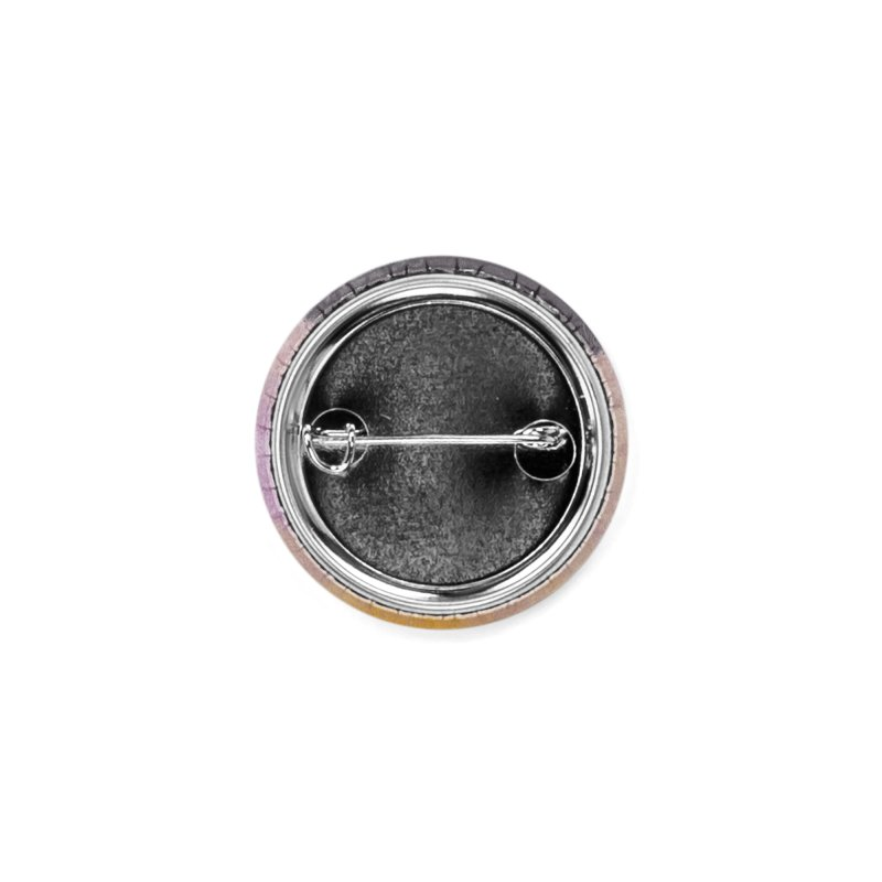 Landscape #8 Accessories Button by duocuspdesign Artist Shop