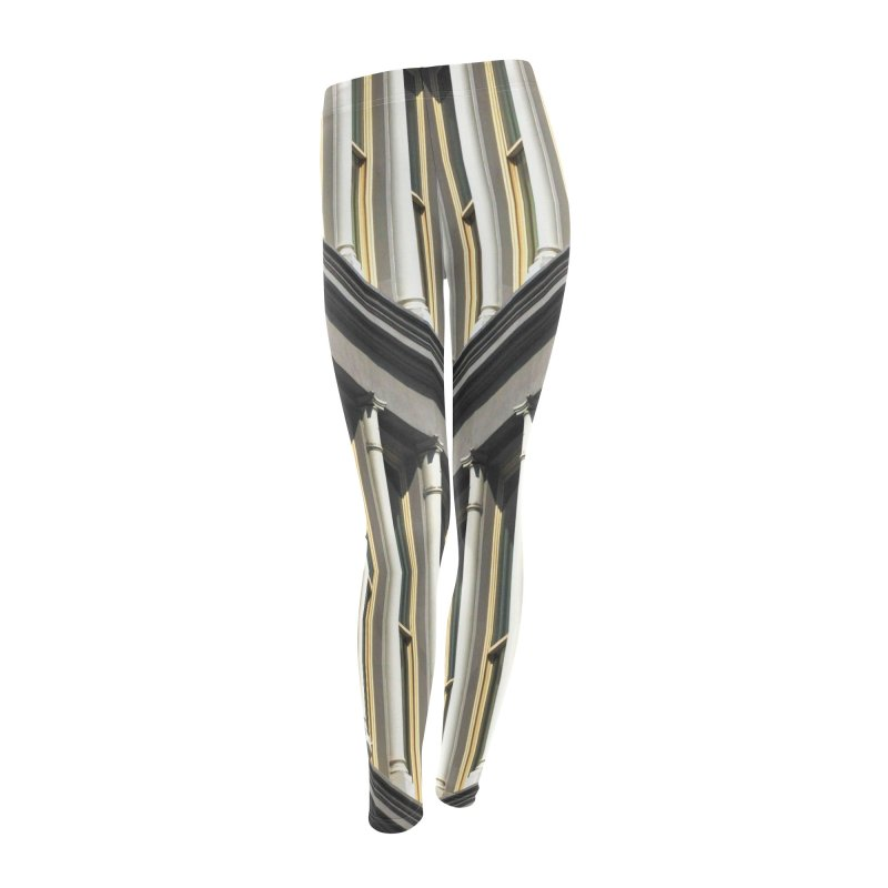 Soho Women's Bottoms by duocuspdesign Artist Shop
