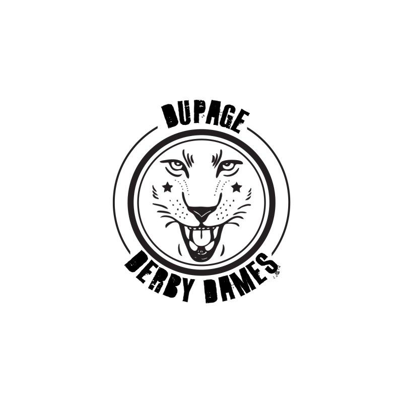 Lion Face Shirt by dupagederbydames's Artist Shop