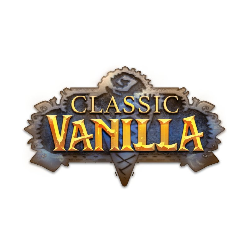 Classic Vanilla Men's T-Shirt by dustinlincoln's Artist Shop